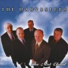 Product Image: The Harvesters - The Next Cloud