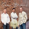 Product Image: The Gann Brothers - Revived