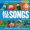 VeggieTales - All The Songs (Volume 2)