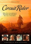 Product Image: Various - Circuit Rider