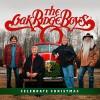Product Image: The Oak Ridge Boys - Celebrate Christmas