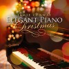 Product Image: Jamie Conway - Elegant Piano Christmas