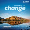 Product Image: Keswick - Power To Change: Live Worship From The Keswick Convention 2016
