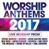 Various - Worship Anthems 2017