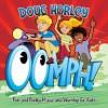 Product Image: Doug Horley - Oomph!