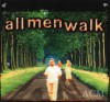 Product Image: ACM - All Men Walk