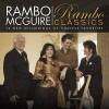 Product Image: Rambo McGuire - Rambo Classics