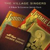 Product Image: The Village Singers - A Tribute To Govenor Jimmie Davis