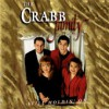 Product Image: The Crabb Family - Still Holdin' On