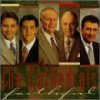 Product Image: The Cathedrals - Faithful