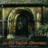Product Image: Linda Thomas & Dan DeLancey - An Old English Christmas