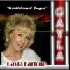 Product Image: Gayla Earlene - Traditional Sugar