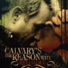Product Image: Del Way - Calvary's The Reason Why (Reloaded)
