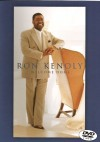 Product Image: Ron Kenoly - Welcome Home