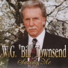 Product Image: W G Bill Townsend - Saving Me