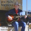 Product Image: Joe Paul Nichols - The Best Of Joe Paul Nichols Vol II