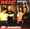 Product Image: MIC - RE: invention