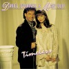 Product Image: Daniel O'Donnell & Mary Duff - Timeless
