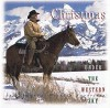 Product Image: Jim Hendricks - Christmas Under The Western Sky