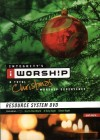 iWorship - iWorship Resource System DVD Christmas