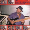 Product Image: Earl Robinson - Christmas Living In Me