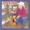 Product Image: Jim Kelly - Here Am I, Lord