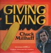 Product Image: Chuck Millhuff - The Breath Of God