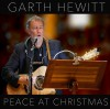 Garth Hewitt - Peace At Christmas