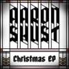 Product Image: Aaron Shust - Christmas EP