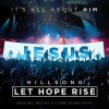 Product Image: Hillsong - Let Hope Rise: Original Motion Picture Soundtrack