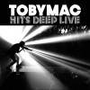 Product Image: TobyMac - Hits Deep Live (Live At Centurylink Center, Bossier City)