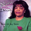 Product Image: Nora Dean - Down On My Knees