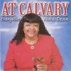 Product Image: Nora Dean - At Calvary