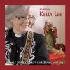 Product Image: Reverend Kelly Lee - Lowly Stable (First Christmas Morn)