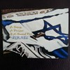 Product Image: Trevor Minto, Clifford Martin, Salome Williams - A Song, A Prayer & A Sound For Israel