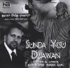 Product Image: Kishore Saqi - Sunda Yesu Duawan