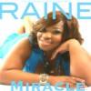 Product Image: Raine - Miracle