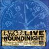 Product Image: Dr Leonard S Scott, Mark Hubbard, Deitrick Haddon, Rodnie Bryant - Tyscot Live 'Round Midnight