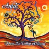 Product Image: Anah - From The Valley Of Baca