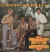 Product Image: Chuck Ohman & The Ohman Brass - Down From His Glory