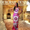 Product Image: Deborah Denise - Psalms Of Deborah