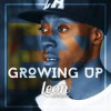 Product Image: Leon Anthony - Growing Up