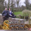 Product Image: Steve & Connie Hughes - Sweet Surrender
