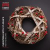 Product Image: Cambridge Choir Of St John's College, Andrew Nethsingha - Christmas With St John's