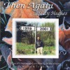 Product Image: Steve Hughes - Then Again: Digitally Remastered Selection From The Albums 'Do We Love' & 'To Tell The World'