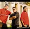 Product Image: Banda Tempus - Sorria Com Jesus