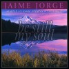 Product Image: Jaime Jorge - Be Still My Soul: Simply Classic Hymns Vol 2
