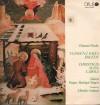 Product Image: Edmund Pascha, Prague Madrigal Singers, Miroslav Venhoda - Vianocna Omsa Koledy (Christmas Mass Carols)