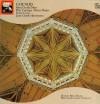 Product Image: Gounod, Choeurs Rene Duclos, Paris Conservatoire Orchestra - Saint Cecilia Mass