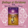 Product Image: Bob Gline & Clare Mance - Feelings At Christmas